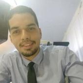 Johnny Hallen da Silva Botelho
