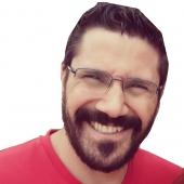 Flavio Batista da Silva Pedro