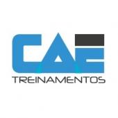 CAE Treinamentos