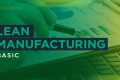 Lean Manufacturing Basic