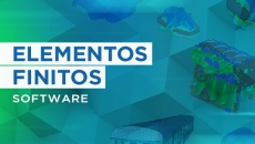 Elementos Finitos  - Software