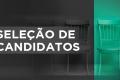 [Workshop] Seleção de Candidatos Green e Black