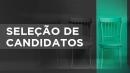Seleção de Candidatos Green e Black