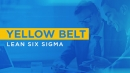 Yellow Belt - Lean Seis Sigma