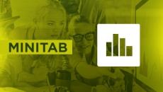 Introdução ao Software Minitab