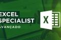 Excel Specialist - Módulo II